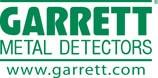 Металлоискатели Garrett: самые удобные и любимые