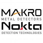 Makro/Nokta