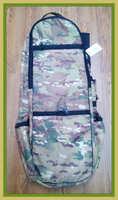 Рюкзак для металлоискателя - Усиленный (Мультикам)